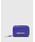 DIESEL(ディーゼル)の「レディース レザー 二つ折り財布(財布)」|ブルー