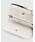 DIESEL(ディーゼル)の「レディース レザー 二つ折り財布(財布)」|詳細画像