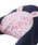 HOT BISCUITS(ホットビスケッツ)の「裾レッグウォーマー風ベビーパンツ(ベビー用品)」|詳細画像