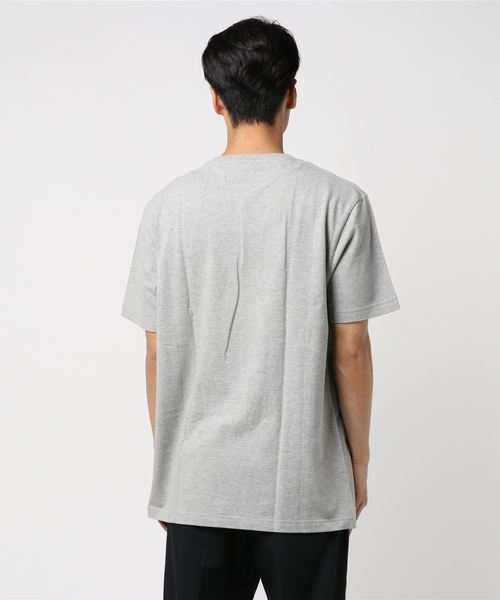 【ONLY NY】オンリーニューヨーク PREMIUM COTTON PIQUET Tee