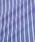 ADAM ET ROPE'(アダム エ ロペ)の「タイプライターオーバーシャツ(シャツ/ブラウス)」 詳細画像