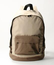 <GERRY>DAYPACK/リュックサック ◆