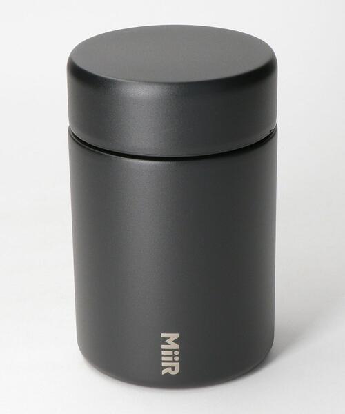 <MiiR>コーヒーキャニスター