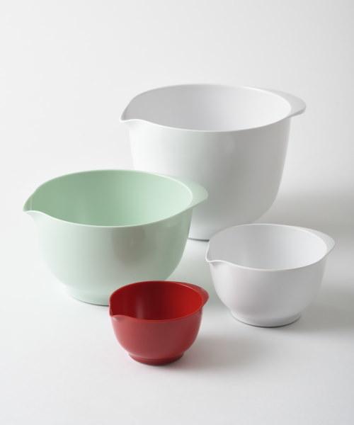 Margrethe Mixing Bowl 350ml