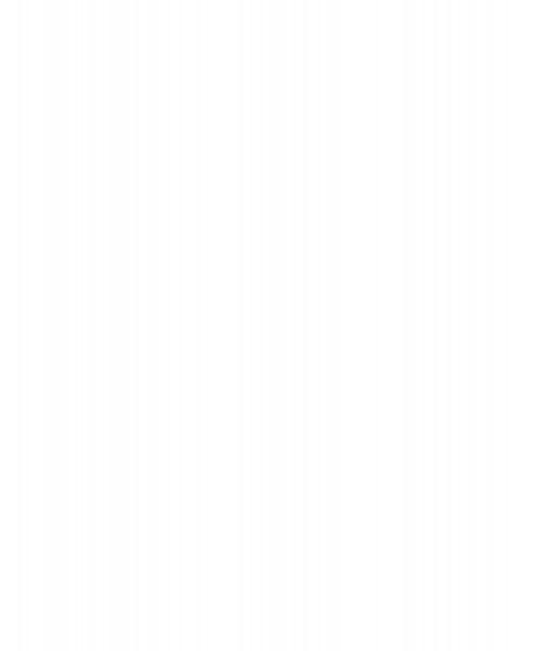 select MOCA(セレクトモカ)の「絶妙なウォッシュがヴィンテージライクな仕上がり★抜き襟デザインコンパクトシルエット変形フロントドロップショルダーデニムジャケット(デニムジャケット)」 ライトブルー