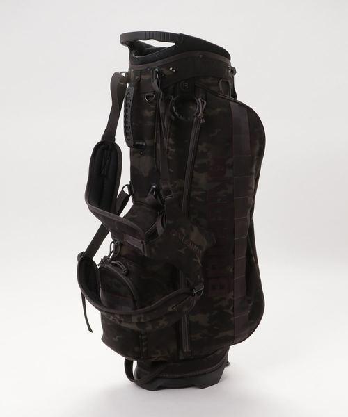 【予約受付中】 CR-4 #01(ゴルフグッズ) BRIEFING(ブリーフィング)のファッション通販, 照明と生活雑貨のOCH Living:bb412d08 --- tsuburaya.azurewebsites.net