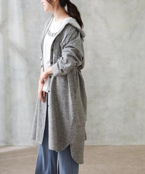 超歓迎 ネップフードシャツOP(シャツワンピース)|Gready Brilliant(グレディブリリアン)のファッション通販, ハクイシ:c768d9ca --- superlite.com.vn