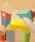 IDEA(イデア)の「積み木マリンパーク(おもちゃ)」|詳細画像