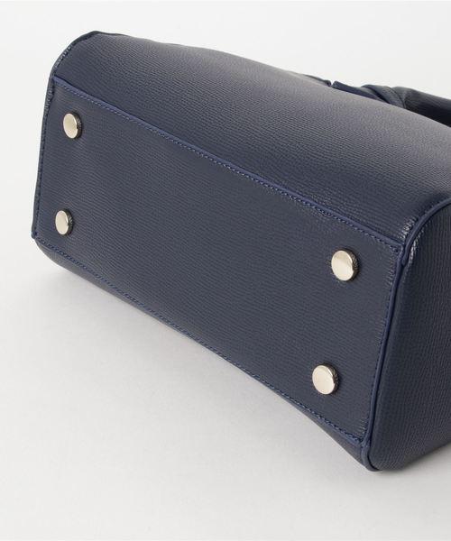 Phantom Bag