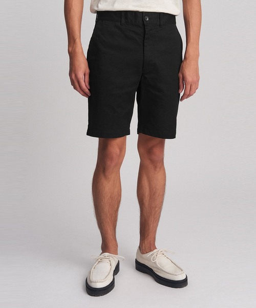 【新品本物】 Tommy Shorts, ストーブとエアコンの店 d68ba736