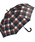 Wpc.(ダブルピーシー)の「雨傘 UNISEX JUMP【2】(長傘)」|チェック