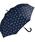 Wpc.(ダブルピーシー)の「雨傘 UNISEX JUMP【2】(長傘)」|ブルー系その他2