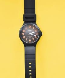 dae5ad4a0b SELECT BRAND(セレクト ブランド)の「【60】CASIO シンプルアナログ(腕時計