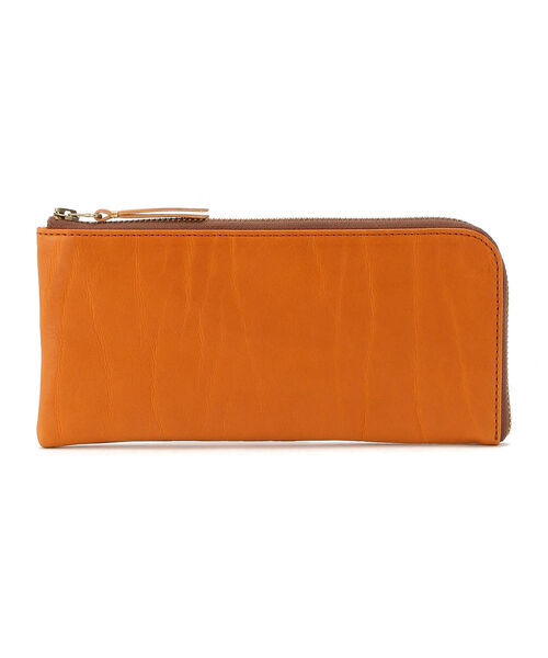 finest selection 2f56a 7d38c SLOW(スロウ) bono smart wallet / ボーノスマートウォレット