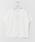 URBAN RESEARCH DOORS(アーバンリサーチドアーズ)の「スペインコットンクルーネックTシャツ(Tシャツ/カットソー)」|詳細画像