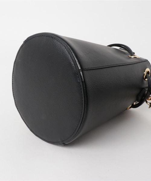CLASSYコラボショルダーバッグ