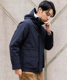 SC★グログラン ボア マウンテンパーカー 2WAY †
