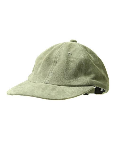 【中古】 KIJIMA/ TAKAYUKI/ キジマタカユキ:GOAT SUEDE SUEDE CAP:182706[RIP](キャップ)|KIJIMA TAKAYUKI(キジマ OTHER タカユキ)のファッション通販, Bappo バッポ:f1ba3968 --- blog.buypower.ng
