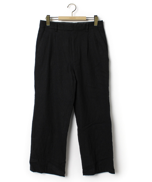 売上実績NO.1 【ブランド古着】パンツ(パンツ) CLANE(クラネ)のファッション通販 - USED, ルーペスタジオ:c44c0a22 --- mail2.vinews.de
