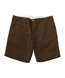 HUMAN MADE(ヒューマン メイド) PW WORK CHINO SHORTS■■■