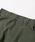 VIRGOwearworks(ヴァルゴウェアワークス)の「LIGHT EASY CARGO PT(カーゴパンツ)」|詳細画像