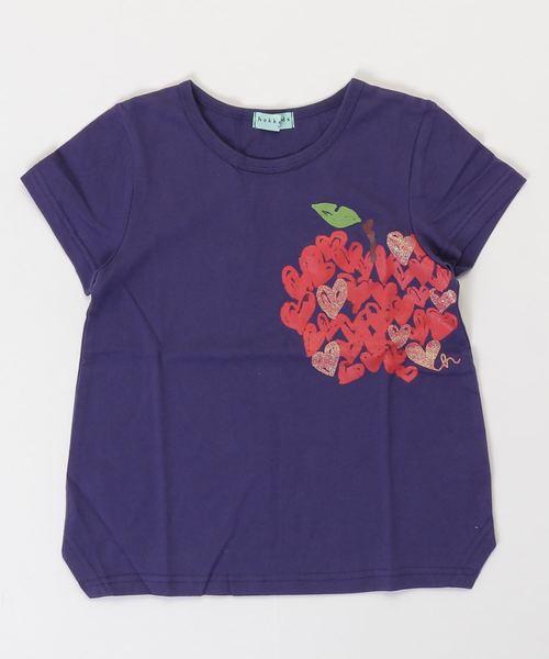 b67800b34328c HAKKA KIDS|ハッカキッズのTシャツ カットソー(半袖)人気ランキング ...