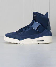 <NIKE>AIR JORDAN 3 RETRO EXPLORER/スニーカー