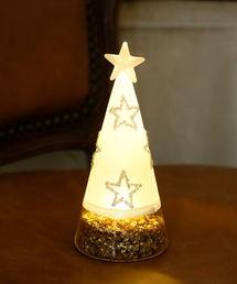 Afternoon Tea(アフタヌーンティー)のLEDクリスマスツリーライト(インテリアアクセサリー)