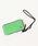 "PORTER(ポーター)の「PORTER × B印 YOSHIDA × BAMBOOSHOOTS / 別注 ""3/C"" ロングウォレット(財布)」|詳細画像"
