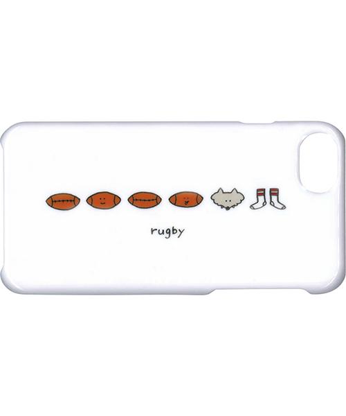 Mars(マーズ)の「iPhone8/7/6s/6カバー kobap(モバイルケース/カバー)」|その他4