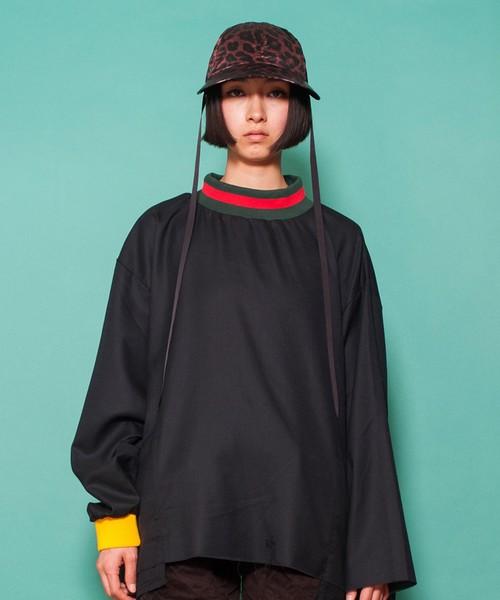 上品な BODYSONG. NBLEOPARD(ハット)|bodysong.(ボディソング)のファッション通販, ヒロガワチョウ:27f48033 --- rise-of-the-knights.de