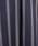 ROPE' PICNIC(ロペピクニック)の「【2WAY】ストライプシャツワンピース(ワンピース)」|詳細画像