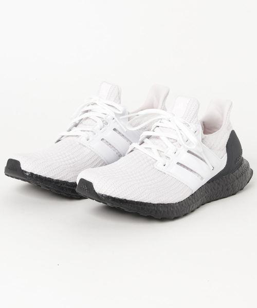 スペシャルオファ 【セール セール,SALE,adidas】【adidas Originals】UltraBOOST DB3197(スニーカー)|adidas Originals(アディダスオリジナルス)のファッション通販, ベストアイテム!:7d92369c --- wm2018-infos.de