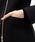 LOVELESS(ラブレス)の「【Milior】ライダース コート(チェスターコート)」|詳細画像