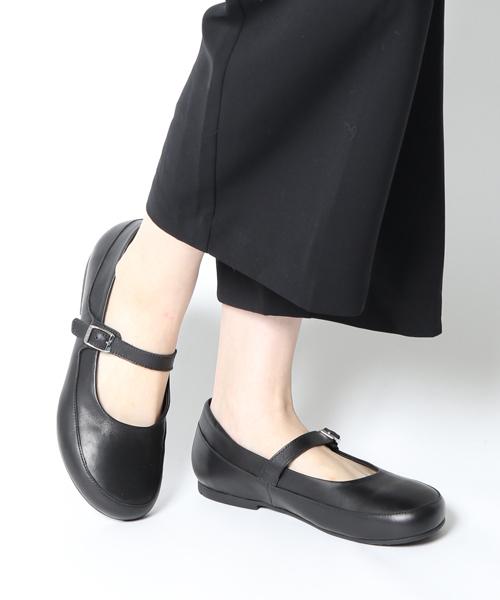 【超新作】 LISMORE/リズモア (WOMEN)(ドレスシューズ)|BIRKENSTOCK(ビルケンシュトック)のファッション通販, カシワラシ:f6d484bb --- ulasuga-guggen.de