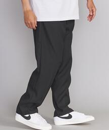 【別注】<Wrangler(ラングラー)> EASY 5P PANTS/パンツ