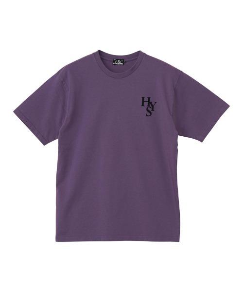 DOMINANT WOMAN Tシャツ