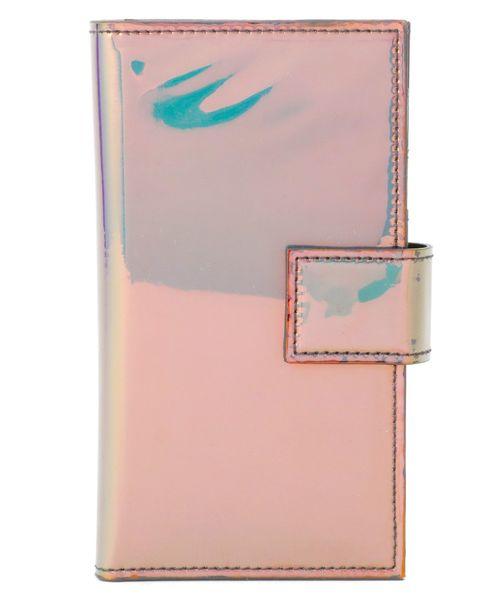 24a7ef8532 カバースマートフォンCASE(モバイルケース/カバー) MURUA(ムルーア ...