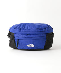 8e783447bf6 MONKEY TIME(モンキータイム)の「<THE NORTH FACE> SPINA BAG