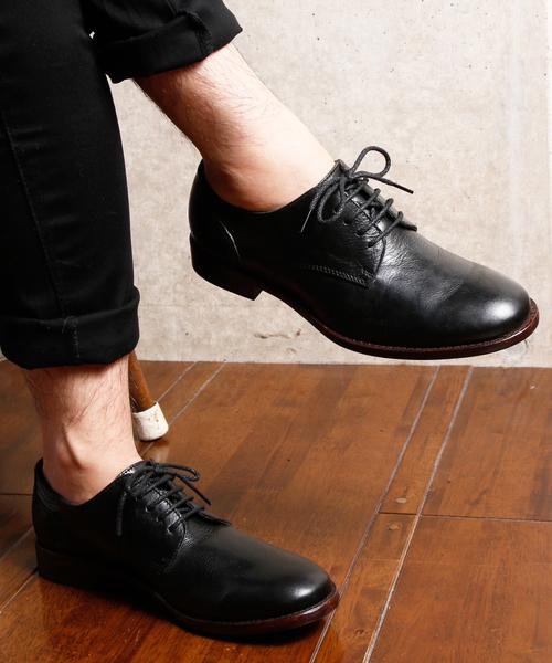 超特価SALE開催! BICASH #001(ドレスシューズ)|BICASH(ビカーシ)のファッション通販, 九州有田:陶磁館イマジンハウス:f3696ef9 --- blog.buypower.ng