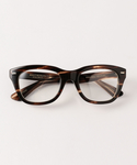 BEAUTY&YOUTH UNITED ARROWS | BY by KANEKO OPTICAL Tom/メガネ MADE IN JAPAN(メガネ)