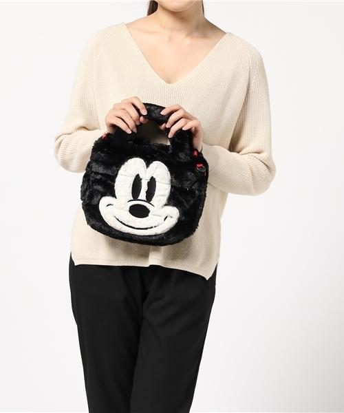 BR.Disney-P