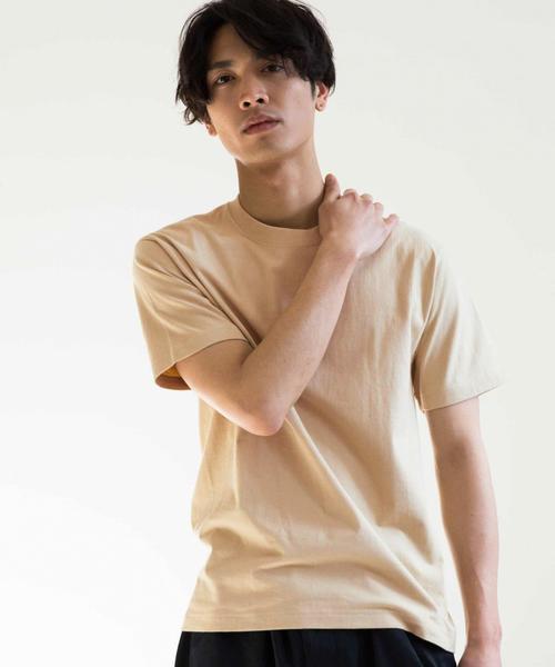 [ヘインズ] BC★★ Hanes BEEFY-T GLR Tシャツ ◆