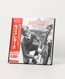 Wings'Wheels and Rock'n Roll vol. 1マルチ