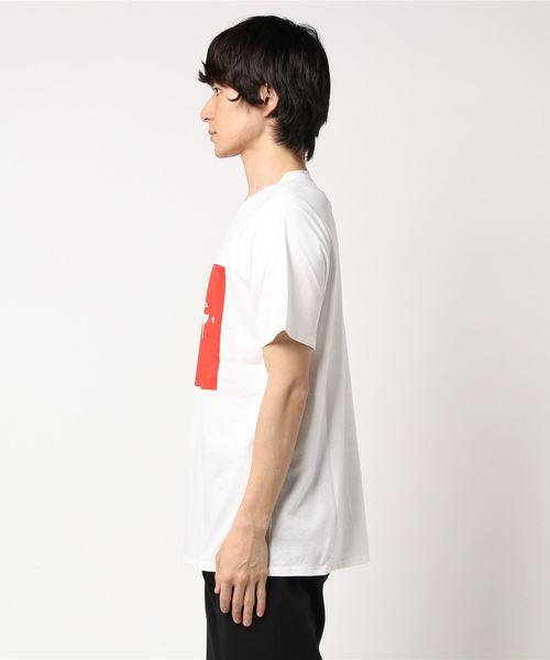 T-SHIRT KRAFT 18P【雑誌掲載商品】
