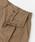 URBAN RESEARCH DOORS(アーバンリサーチドアーズ)の「リネンハーフパンツ(パンツ)」|詳細画像