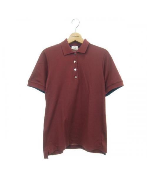 【驚きの値段で】 【ブランド古着】ポロシャツ(Tシャツ/カットソー)|HERMES(エルメス)のファッション通販 - USED, Pont de Chalons:0a16eb75 --- reizeninmaleisie.nl