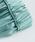 c.u.l(シーユーエル)の「【c.u.l】シルクタッチ ルームウェア パジャマ chw827(ルームウェア/パジャマ)」 詳細画像