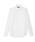 HYSTERIC GLAMOUR(ヒステリックグラマー)の「ボタンダウンシャツ(シャツ/ブラウス)」|ホワイト