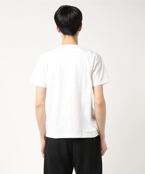Champion/チャンピオン/T-Shirts (C3-M359)